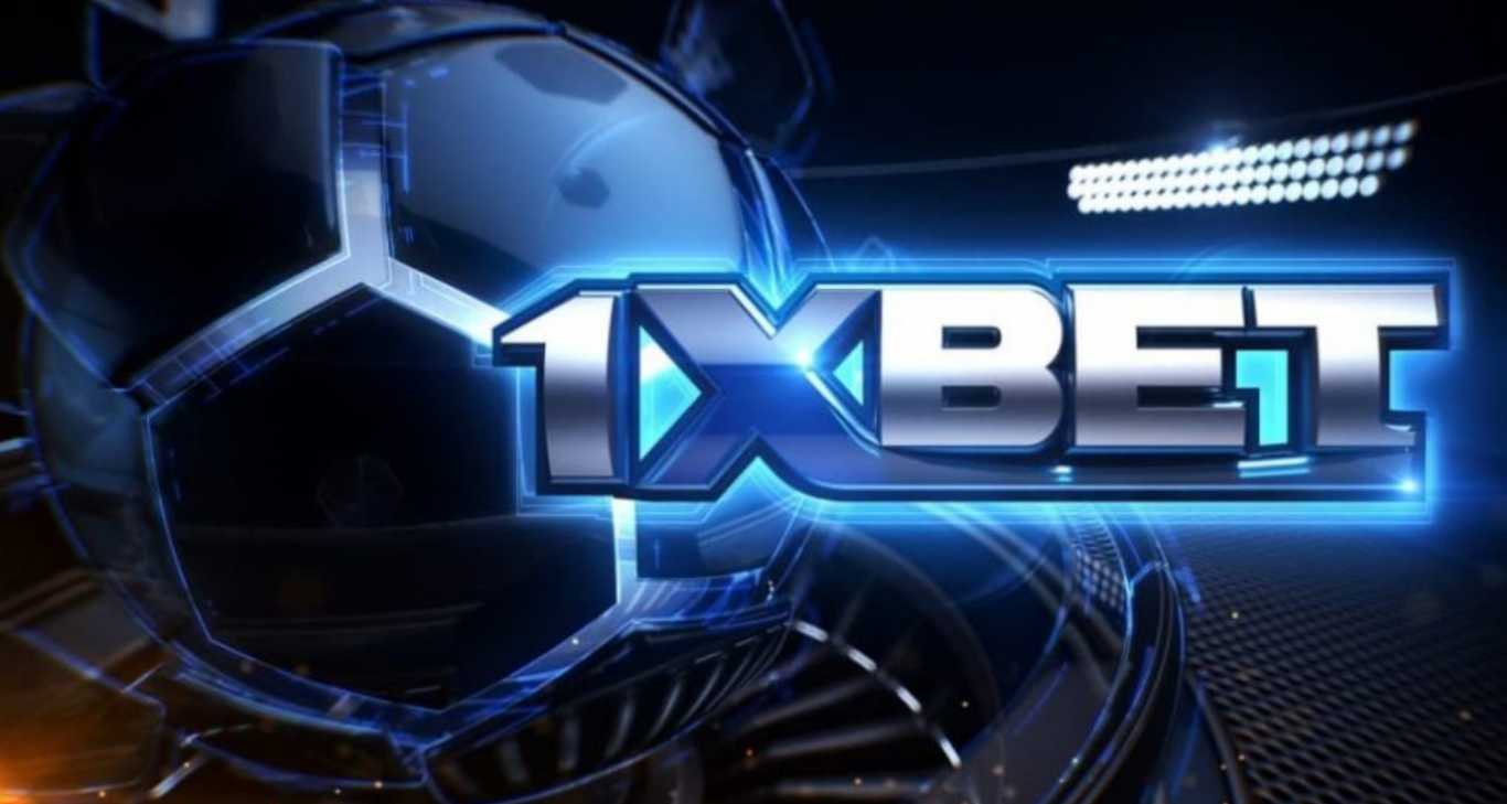 Welcome to 1xBet